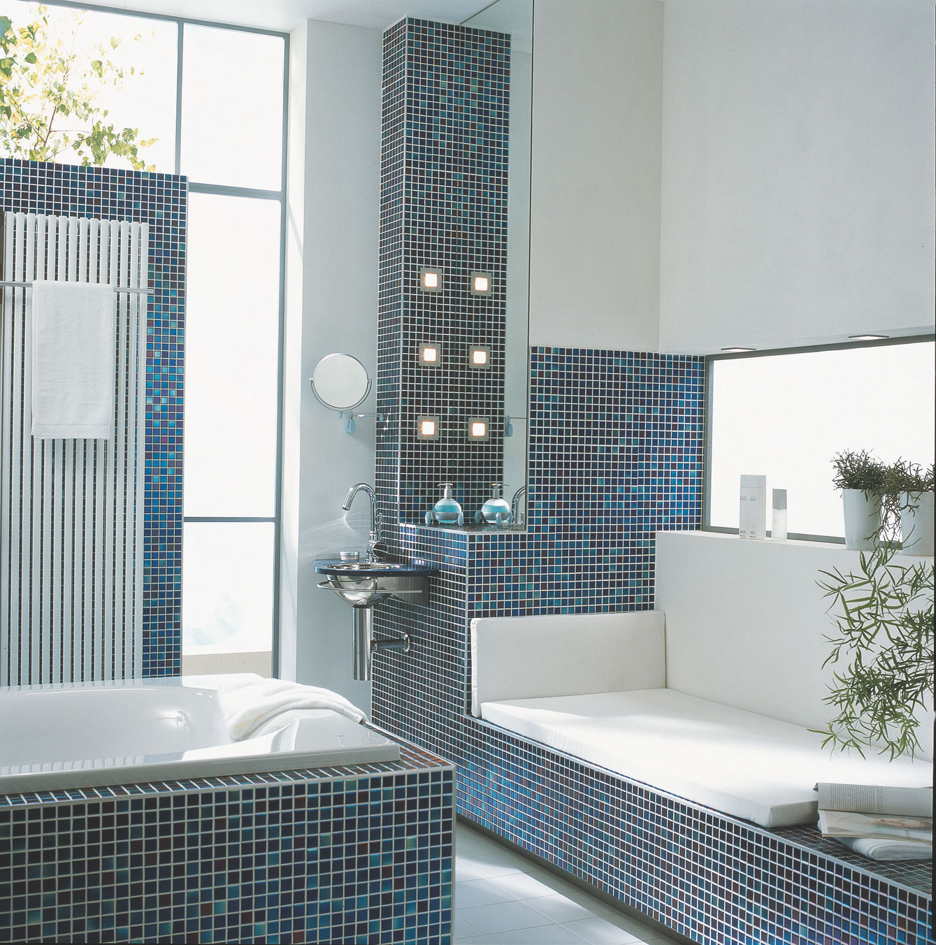 galerie besst fliesenleger fach betrieb. Black Bedroom Furniture Sets. Home Design Ideas